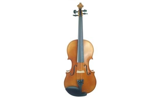 Hofner 11E 4/4 Violin